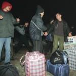 Россия и Таджикистан - политические проблемы