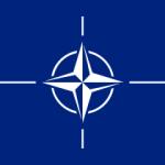 НАТО, ПРО в Европе, гарантии НАТО по ПРО, Россия, Грузия в НАТО