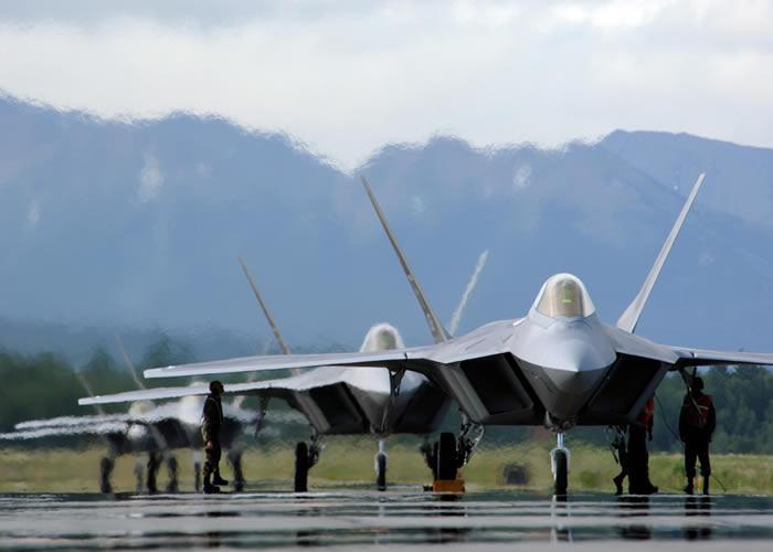 Россия, Рособоронэкспорт, Гонка вооружений, США, НАТО, ПРО, истребители