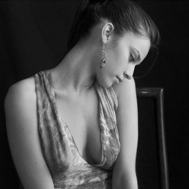 Рейтинг малоизвестных актрис, малоизвестные красивые актрисы, актриса из Три метра над небом, Кэти Луиз Саундерс, Баби из Три метра над небом, красивые актрисы
