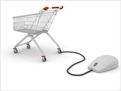 плагины, WordPress, Магазины, Коммерция, Скрипты, Движки, Интернет-Магазин