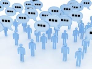 Интернет-форумы - общение, заработок, обмен опыта