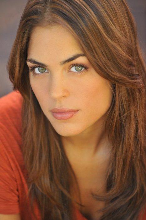 Рейтинг красивых актрис и певиц