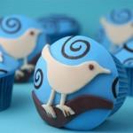 Монетизация Twitter'а