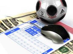 Букмекеры, ставки на спорт, ставки на футбол, Чемпионат Европы 2012 ставки, заработок на ставках