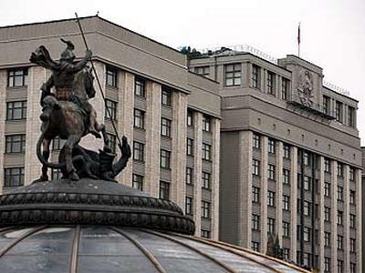 Новая команда Путина и Медведева, правительство России, новые законы в России, рабочие в правительстве России, митинги и оппозиция