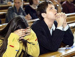 Экзамены в Ташкенте, вступительные экзамены в Ташкенте 2012, ВУЗы в Ташкенте 2012, результаты экзаменов в Ташкенте 2012, экзамены 2012 в Ташкенте результаты