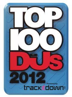 Топ 100 Диджеев, TOP 100 DJ Mag, ТОП 100 Диджеев 2012, TOP 100 DJ Mag 2012, TOP 100 DJ 2012, результаты ТОП 100 Диджеев, 100 лучших диджеев, Top 100 DJ, Топ 100 Диджеев, Лучшие Диджеи, TrackitDown голосование, голосование за лучшего Диджея, голосование DJ