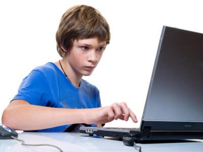 Дети, компьютерное поколение, компьютерное детство, дети без компьютера, ребенок за компьютером, компьютер - вред для ребенка