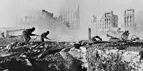 Сталинград, СССР, Сталин. Победа, история, Германия, фашисты, Новости, Будни, молодежь