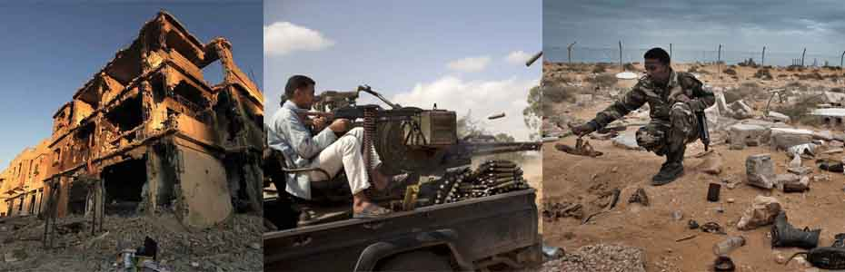Ливия, Муаммар Каддафи, Запад в Ливии, Ливия Сегодня, Что с Ливией, нефть в Ливии, исламисты в Ливии, оппозиция в Ливии, Бенгази, Бени-Валид