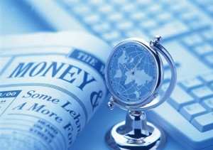 Будущее, завтра, инвестиции, бизнес, куда потратить деньги, куда вложить деньги, деньги на образование, деньги на саморазвитие