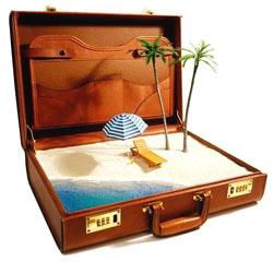 за рубеж, отдых, заграница, вещи на пляж, Новый Год