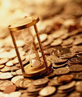 инвестиции в Ангрене, инвестиции в биткоин, инвестиции в 2013 году, упущенные инвестиции, инвест-план