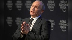 Путин против украинских олигархов