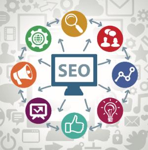 планы seo, планы оптимизации, планы онлайн